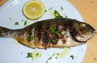 grilled%20bream.jpg