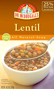 rts_lentil.jpg