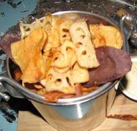 superior_root_chips.JPG