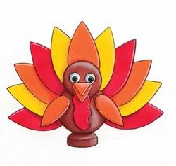 turkey-crafts-1.jpg