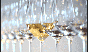 vino_bianco.jpg